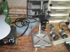 Dremel Press