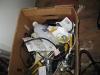 Squintz' Box-o-Junk