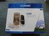 Schlage Link Box