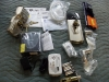 Schlage Link Kit Contents