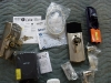 Schlage Link Kit Contents 2