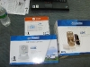 Schlage Link Products