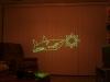 lasershark_logo