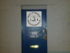 baltimorehackerspace-door