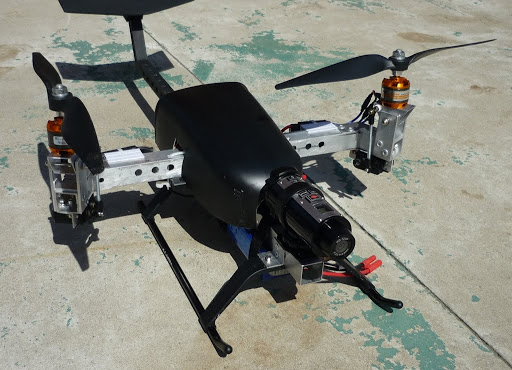 Image Result For Drone Yaw