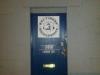 baltimorehackerspace-door