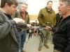 Baltimore Drones