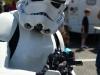 star_wars_with_gun