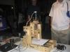 RobotFest 2009